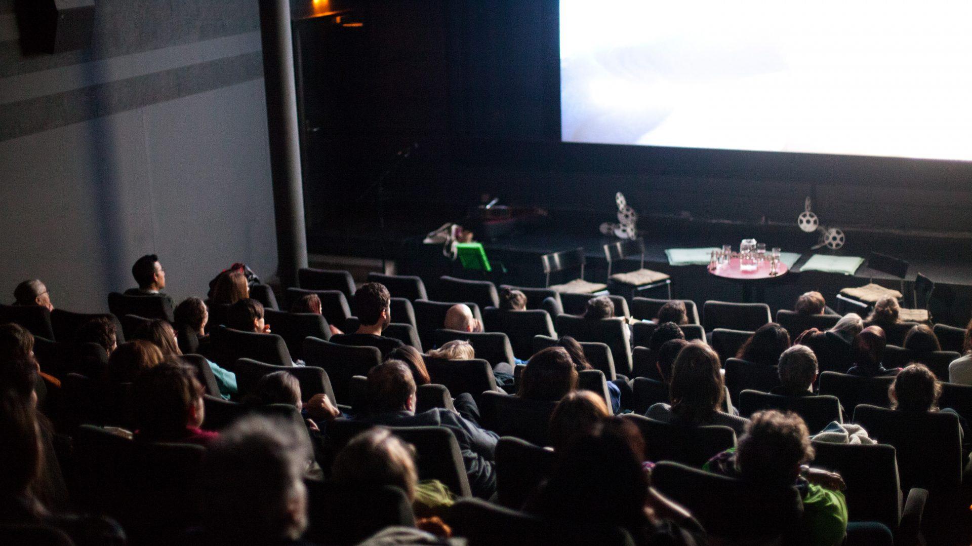 Inncontro Film Festival