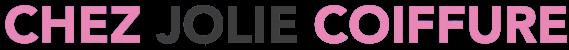 Jolie_Schriftzug_lang